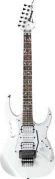 IBANEZ Electric Guitar Vai Sig