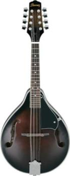 Ibanez M510DVS Mandolin