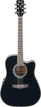 IBANEZ Pf Series Acs-Electric Guitar