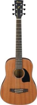 IBANEZ Pf 3/4 Acst Guitar
