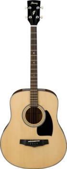IBANEZ Pf Acst Tenor Guitar