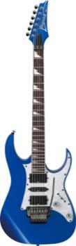 IBANEZ RG tremolo Series Electric Guitar Starlight Blue Starlight Blue