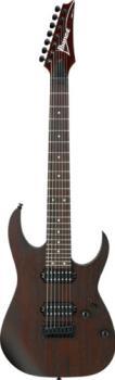IBANEZ Electric Guitar Rg 7St