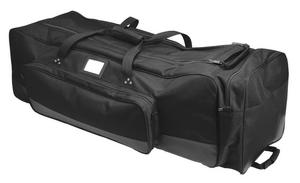On Stage Drum Fire Drum Hardware Bag