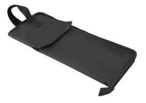 On-Stage Stands DSB6700 3 Pocket Drum Stick Bag