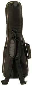 On Stage Soprano Ukulele Bag
