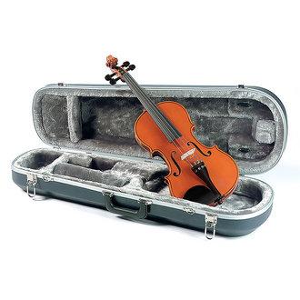 AV5-44SKU Yamaha AV5 Intermediate Violin