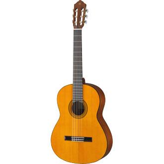 CG102 Yamaha Classical Guitar