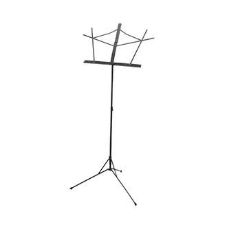 MS1000 Lightweight Sheet Music Stand