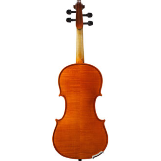 Yamaha V3SKA34 V3 Student 3/4 Violin Outfit