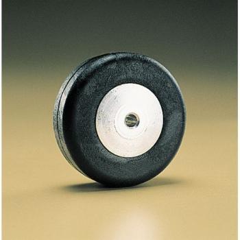 """Dubro Products DUB125TW 1-1/4"""""""" TAILWHEEL ALUMINUM HUB"""