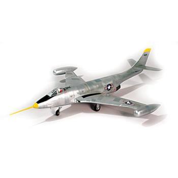 1/48 XF-88 Voo Doo