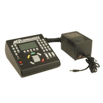 DCS Commander System w/100W Power Supply