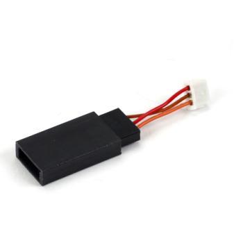 1-inch JST Adapter Ultra Lightweight