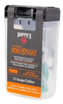 Hoppe's  24035D BoreSnake Den 12 Gauge Shotgun