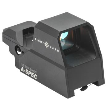 SM26032 Sightmark Ultra Shot A-Spec Reflex Sight