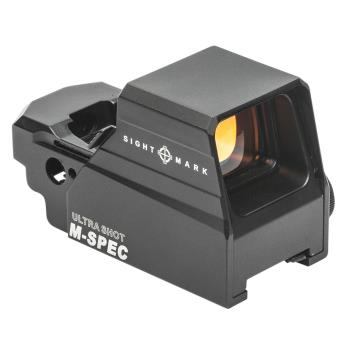 SM26034 Sightmark Ultra Shot M-Spec Lqd
