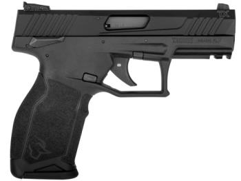 Taurus 1-TX22141 TX-22 Black