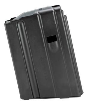 DURAMAG 110637 C Products Defense Inc 1068041177CP Steel 6.8 SPC,22 Nosler 10rd Black w