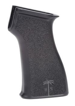 Century Arms GR085 US PALM AK PSTL GRIP BLK