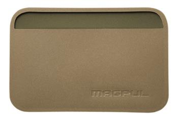 Magpul MAG758-245 Daka Wallet Fde