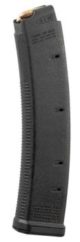 Magpul MAG1013-BLK Pmag for CZ Scorpion 35rd 9mm black