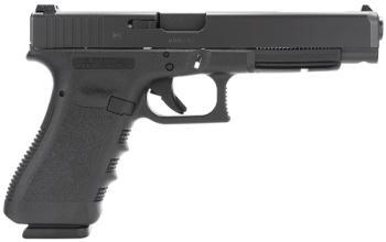GLOCK PG3430103 34 Gen 4 9mm