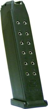 GLOCK MF20015 G20  10mm Auto Glock Black 15rd Detachable Magazine