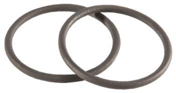 SilencerCo AC88 Silencerco O-Ring Booster Pack 2 O-Rings