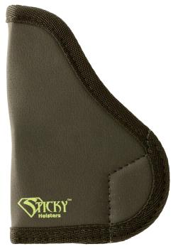 STICKY HOLSTERS MD-4 Medium holster fits G43, Shield, XDS size pistols