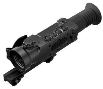 Pulsar PL76501Q Trail Xq38 Thermal Rifle Scope