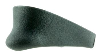 Pearce Grip PG-MPS45 Grip Extension Shield 45