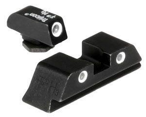 Trijicon GL01 Ns For Glk 17 19 26 27