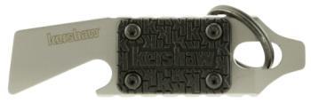 Kershaw 8800X Pt1 Pry Bar Multi Tool Keychain