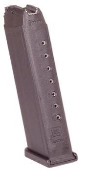 GLOCK MF17033 Mf17033 Mag G17/34 9m 33r P