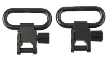 Uncle Mikes 1403-2 Sling Swivels