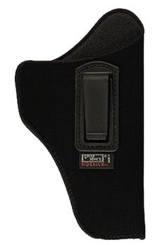 Uncle Mikes 89021 Inside Pant Holster