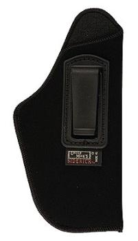 Uncle Mikes 8916-2 Inside the Pant Size 16 Lh