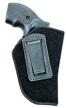 Uncle Mikes 89361 Inside Pant Holster