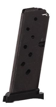 Hi Point Firearms  Magazine, 9MM, 8Rd, Fits 916 #CLP9C, Blue Finish