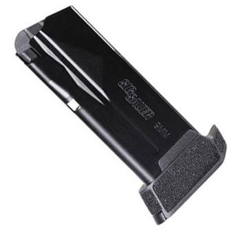 Sig Sauer MAG-365-9-12 P365 9mm 12rd