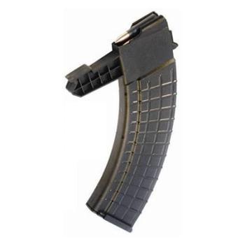 Promag SKSA4 7.62x39mm SKS 30rd Black Detachable