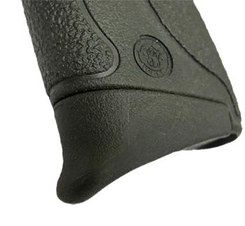 Pearce Grip PGMPS Extensiuon Sw Shield 9/40
