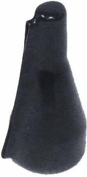 Tuba Mouthpiece Pouch 1831
