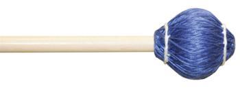 Mallets, Balter Blue Cord Med Birch