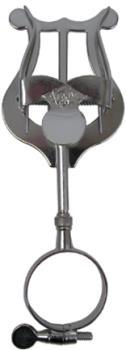 American Plating 506N Clarinet Lyre