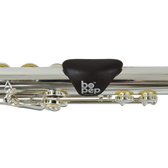 Bopep Flute Finger Rest BOPEP1