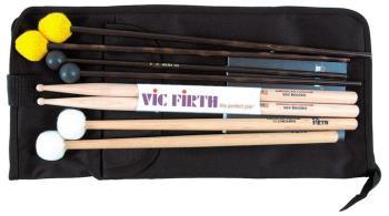 Vic Firth VFEP2 Educational Pack (Sticks & Mallets)