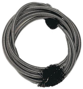 Trombone Flex Brush, Wire Snake