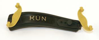 Violin 1/4 Original Kun Shoulder Rest KR3